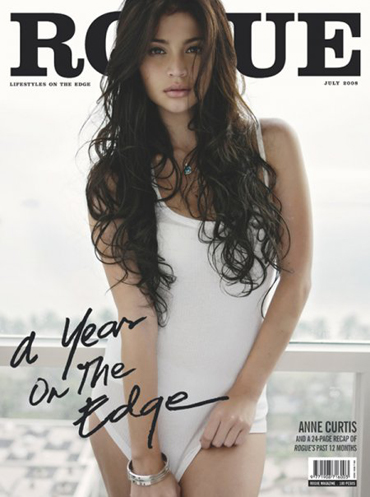 anne-curtis-rogue-magazine-july-2008