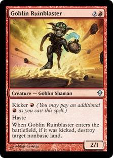 Goblin Ruinblaster.full
